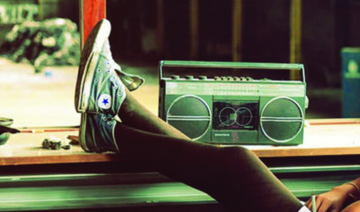 music-radio