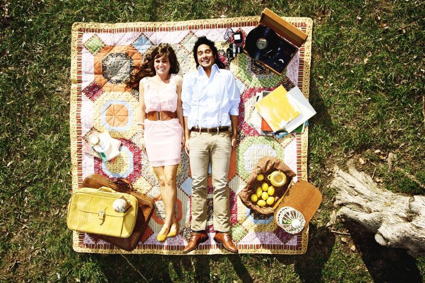 153634-849x565r1-picnic-portait