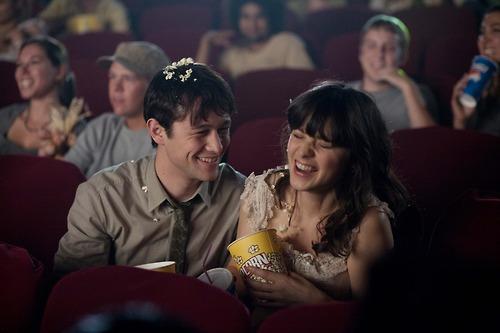 movies-500-summer