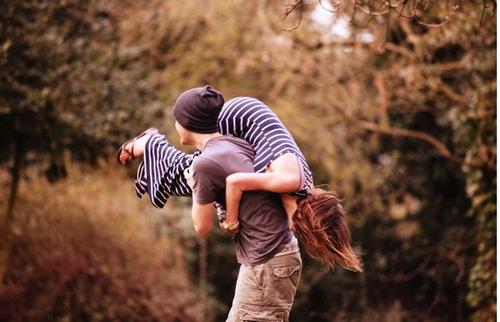 fun-couple