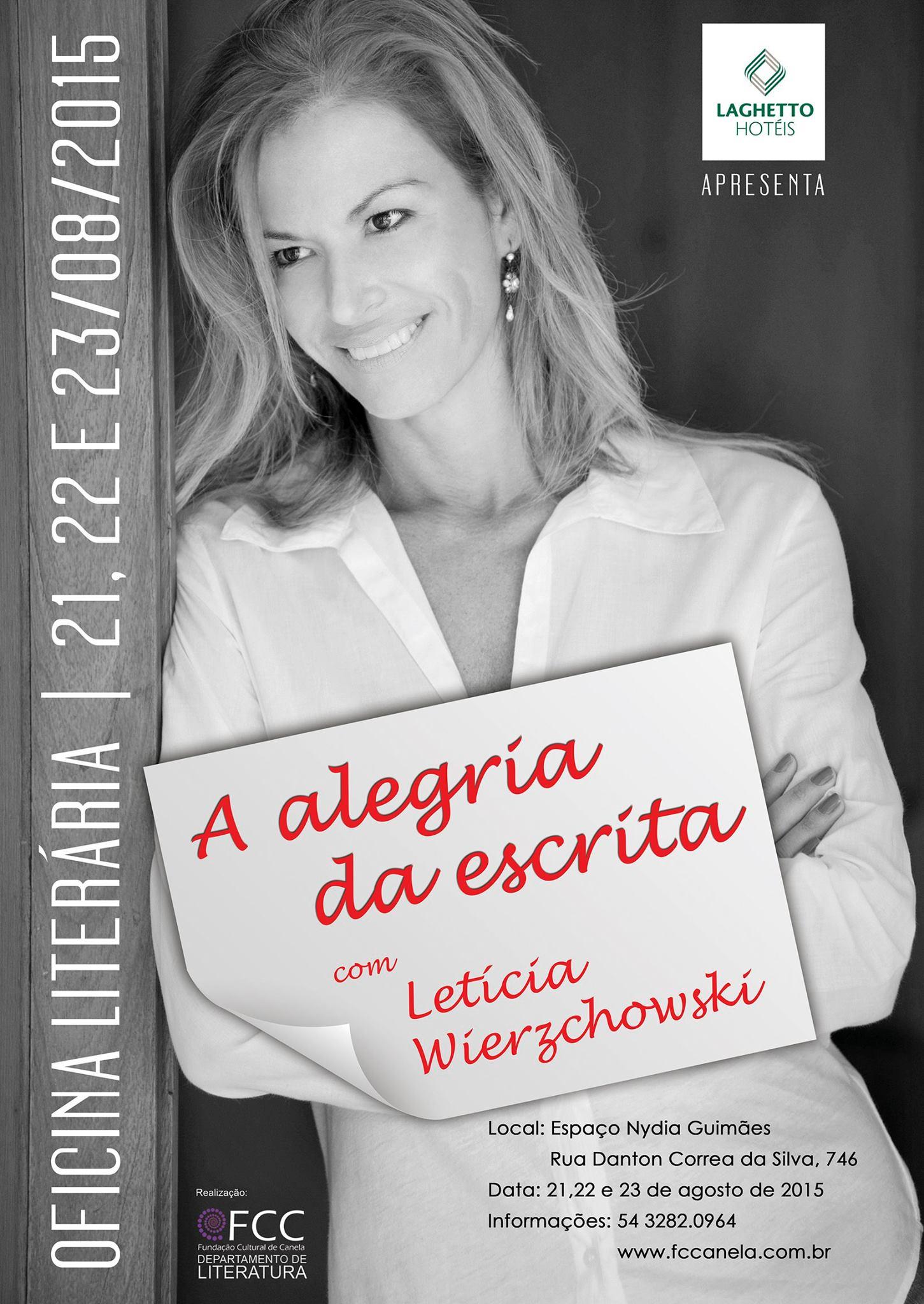 a-alegria-da-escrita-leticia-wierzchowski