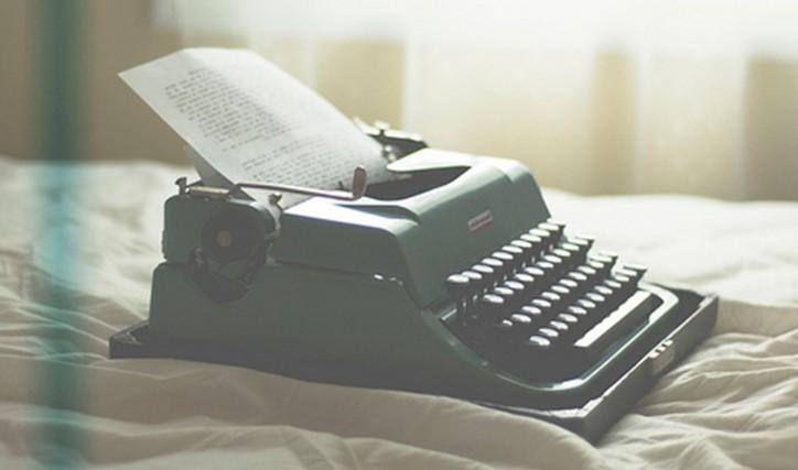 escrever-sobre-escrever