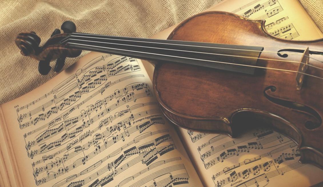 Letra & Música