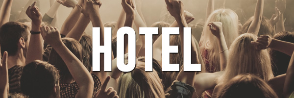 rock-1-hotel