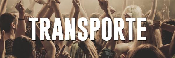 rock-1-transporte