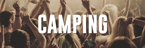 rock-2-camping