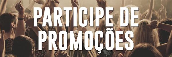 rock-2-promocoes