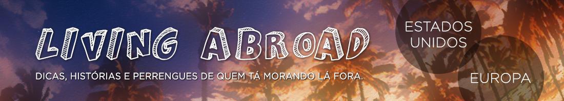 banner-livingabroad4