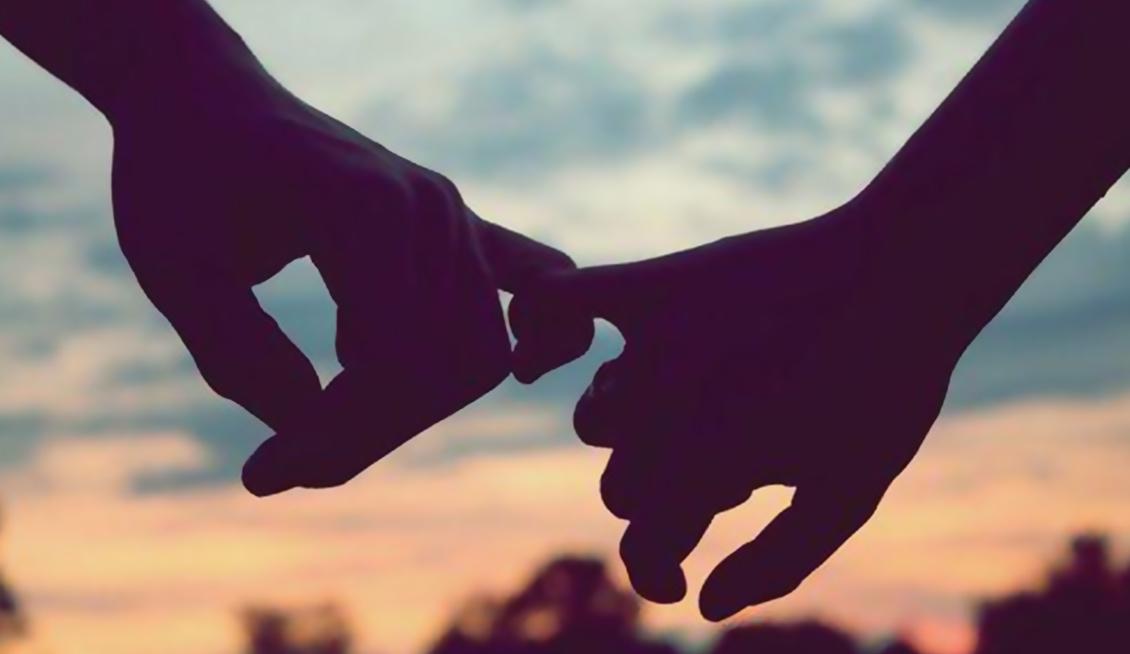 A Delicadeza do Amor