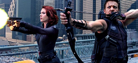 Avengers-Clint-Natasha-bridge450x206